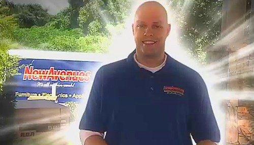 Atlanta-commercial-video-company