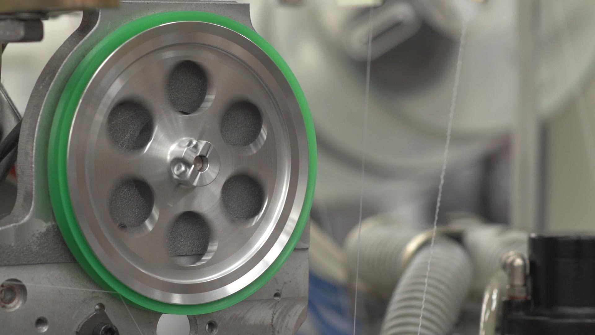 atlanta-industry-manufacturing-video-company