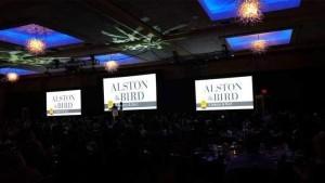 Atlanta livestream and live event video company