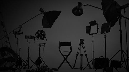 atlanta-video-crew