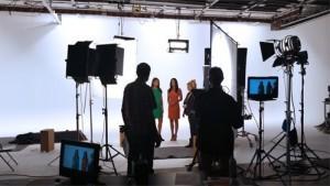atlanta studio production company crew