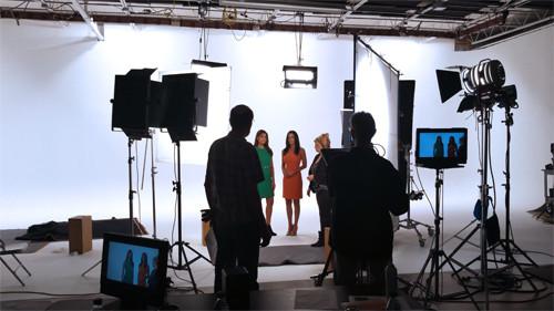 atlanta studio crew