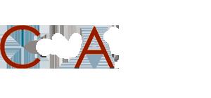 Crew Atlanta